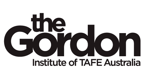 The Gordon Institute of TAFE