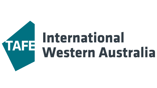 TAFE International Western Australia
