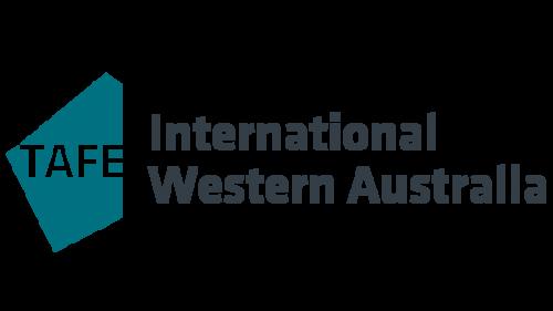 TAFE International Western Australia